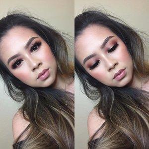 The secret of having a #PhotoReadySkin is good lighting + @shiseido #ibukismartfilteringsmoother 😈 courtesy of @influensterca 💕  #wakeupandmakeup #anastasiabrows #universodamaquiagem_oficial #maquillaje #brian_champagne #slavetobeauty #slave2beauty #slave2makeup #makeupslaves #hudabeauty #vegas_nay #makeupartistjakarta #jakartamua #vancouvermua #muavancouver #vancouverwedding #clozetteid #clozette #fdbeauty #indonesiabeautyblogger #indobeautygram #indovidgram #beautybloggerindonesia #muaindo #makeupgeekcosmetics #makeupgeek