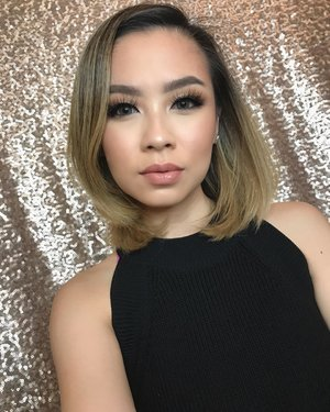 👋🏼👋🏼 This Cut Crease Makeup Look is on my YT channel.. If you are interested to know how I created this look, the link is on my bio.. 😘 (Don't forget to like and subscribe to my channel too guys..💕😎, they mean world to me) 🥂🥂 🙏🏻🙏🏻 #vancouverwedding #vegas_nay #hudabeauty #brian_champagne #makeupslaves #makeupfanatic1 #makeupindo #muajakarta #muaindo #fdbeauty #clozetteid #clozette #indonesianbeautyblogger #indonesiabeautyblogger #beautybloggerindonesia #vancouvermua #indobeautygram #indovidgram #asianeyes #monolid #slave2beauty #slave2makeup #makeupartistjakarta #preweddingmakeup #makeupartistjakartaselatan