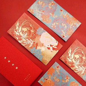 ���� �� ��� ��� �� ���� ����� ��. ��� ��� �� ��!����A h�ngb�� � �ng �������is a gift of money inserted into a red packet. Red is considered a symbol of luck, life and happiness. They are given as a token of good wishes.����This one of a reason I miss Chinese New Year. 🧧 Not only that, but also I miss the preparation and hustle bustle of the menu we will have on CNY 6 months advance. Because my mom's family is quite big. It's our tradition, also she was the eldest, lot of menu. We used to cook 8-9 dishes for halal and non-halal. ����She will so demanding and asked me a day before CNY, the first thing I need to get is 2 boxes of good mandarin orange. If you work for Chinese, you will notice for a month the office will smells orange everywhere. Because Mandarin orange is part of the lucky symbol. It's common to give a box (which means 1kg) of mandarin orange as luck of wish.����I miss the togetherness with the family member, the food, and of course... the red envelope. It's not about how much money I will get. But its more like the excitement. Whatever our religion are, this CNY always a symbol of reunite the family. One day I've asked my mom when we didn't have much money left, 'Why we need to celebrate with lot of foods?' She answered, '��� ������ ������� ���� ����� ��� �������, ���������. ���� ������ �� �� ��� ����� ��� ������� �� ����. ��� ���� ��� �� ��� ������� ����� ���� ��� ����� �� ��������. ������� ���� ����! �� ��� ���� ����, ����'� ���� ������, ����'� �� �������, ����'� ���� �����. ���'�� ��� �����.'����So for all of my friends, my relatives, and family. Hope #YearOfTheOxmay the joy, happiness, and #2021 would be a better year and going to the right direction. I accept any digital #angpao if you would like send me some 🤪 let me know if you need my cash tag as well! 🧧�💰��������—————————————————————————�������������������������������������������������������������������������#nona_hitampahit