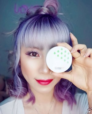 Tecasol No Sebum Pact from @madeca21_kr  It controls sebum production and relieves the skin. Keep you skin matte and fresh all day long. It also suitable for sensitive skin like me.  TECASOL NO SEBUM PACT 🛒👇� http://hicharis.net/ladiesjournal/qCO  #MADECA21!  #TECASOLNOSEBUMPACT  #TECASOL  #CHARIS #hicharis@hicharis_official @charis_celeb #ladies_journal #clozette #clozetteid #beauty #makeup #kbeauty
