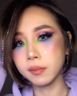 💄 Everyday Fitting Lip Pencil http://hicharis.net/ladiesjournal/NFz  #Milktouch #EverydayFittingLipPencil #CHARIS #hicharis@hicharis_official @charis_celeb #ladies_journal #clozette #clozetteid #makeuplooks #motd #makeuptutorials #makeuptransformation #indobeautygram #indobeautyvlogger #indonesia #asiangirls #100daysofmakeup