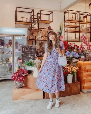 Today's outfit. 🌸🌼🌻🌹🌷..📷 @yumiiikoo .....#clozette #clozetteid #outfit #lookbook #ootd #looksootd #outfitoftheday #coordinate #fashion #lifestyle