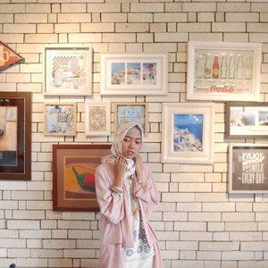 Masih tengah minggu, tp udah mikirin liburan mau kemana?? Yuk mampir ke blog aku, ada rekomendasi villa di Bali dengan private pool dengan harga yg cuma 700ribuan aja!! Check it out on beaufavele.com 💝 . 📸 @ariright . . . #clozetteID #clozettedaily #blogger #bloggerindonesia #lifestyle #lifestyleblogger #indonesianfemaleblogger #indonesianhijabblogger #starclozetter #bloggerindo #bloggerlife