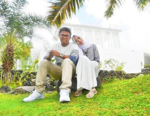 Happy weekend 💕 #everydayisholiday 😊 . . . . . . #clozetteid #clozettedaily #diari26 #ceritadianari #travel #blogger #bloggerlife #travelblogger #bloggerindo #indonesianblogger #bloggerindonesia #bali #balilife #balidaily