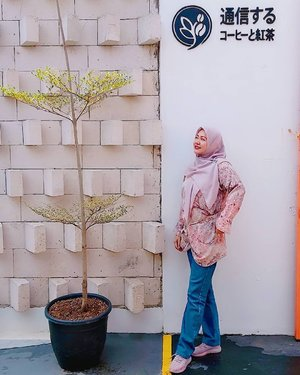 Everybody wants happiness, no body wants pain, but you can't have a rainbow without a little rain~words of wisdom~#selflove #convidence #wordsofwisdom #clozetteid #clozettehijablook