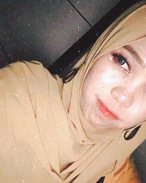 pipi ku dlu tak begini.......#hijabstyle #hijab #hijabers #hijablook #clozetteid