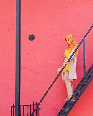 bajanjang naiak,, batanggo turun.. 🤔 #hijabstyle #hijabootd #shoxsquad #clozetteid