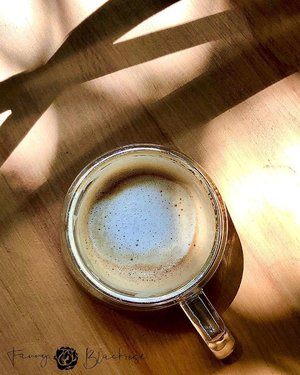 • #coffeestory • • • @coffesso_indonesia  • • #coffessoindonesia  • • #ceritakopiku • • • #sundayfunday  • • #coffeelover  • • #coffeetime  • • #coffeeaddict  • • #coffeephotography  • • #shootoniphone  • • #iphonephotography  • • #lifestyle  • • #clozette #clozetteid  • • #onefineday #sundayfunday #sundayvibes #sundaystyle #sundaycoffee