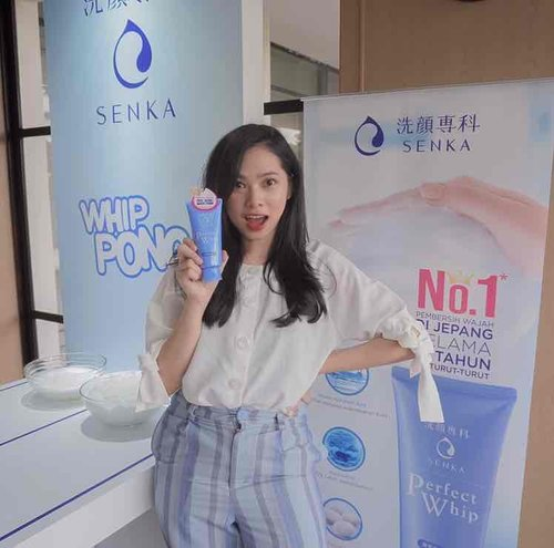 Kangen beauty event 🥺