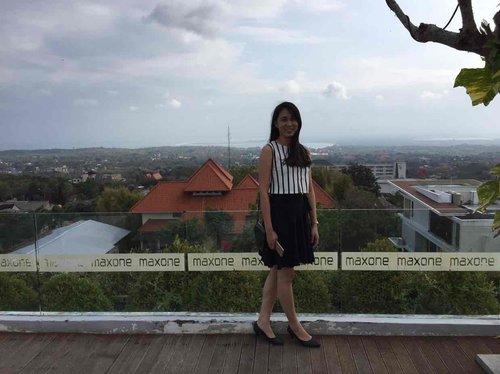 Bali 2017 ❤️