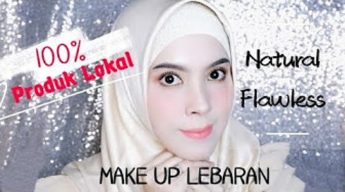 "<div class=""photoCaption"">Make up review and tutorial by Liya Astarilla - YouTube</div>"