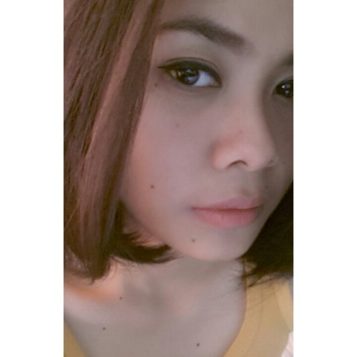 Eyeliner gel Revlon