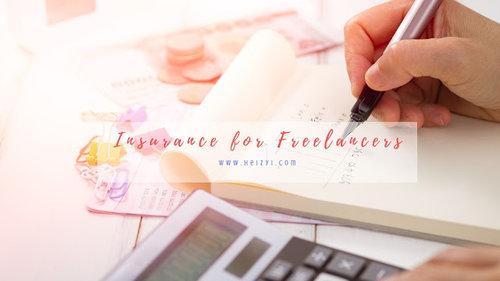 Manfaat Memiliki Asuransi Kesehatan Untuk Pekerja Freelance