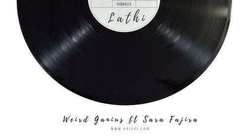 Memahami Arti Lirik Lagu Lathi Weird Genius feat Sara Fajira