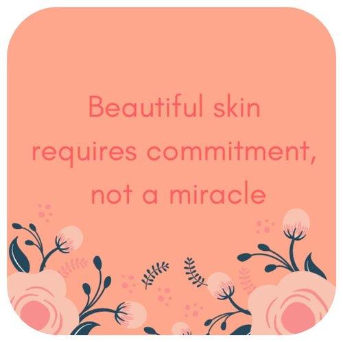 🌼🌼🌼. . . #skincarefirst #beauty #skincareroutine #skincarereview #skincare #beautygram #clozetteid #kbeauty