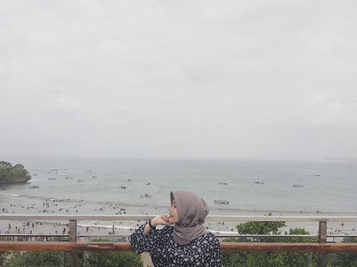 Take me back to sea ❤🌴