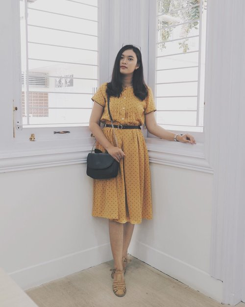 """<div class=""""photoCaption"""">A cute corner from @wardahbeautyjogja New Look 🍂🍂🍂<br /> .<br /> .<br /> . .<br /> .<br /> .<br />  <a class=""""pink-url"""" target=""""_blank"""" href=""""http://m.clozette.co.id/search/query?term=clozetteid&siteseach=Submit"""">#clozetteid</a>  <a class=""""pink-url"""" target=""""_blank"""" href=""""http://m.clozette.co.id/search/query?term=starclozetter&siteseach=Submit"""">#starclozetter</a>  <a class=""""pink-url"""" target=""""_blank"""" href=""""http://m.clozette.co.id/search/query?term=jogjabloggirls&siteseach=Submit"""">#jogjabloggirls</a>  <a class=""""pink-url"""" target=""""_blank"""" href=""""http://m.clozette.co.id/search/query?term=deniathlylooks&siteseach=Submit"""">#deniathlylooks</a>  <a class=""""pink-url"""" target=""""_blank"""" href=""""http://m.clozette.co.id/search/query?term=lookbookindonesia&siteseach=Submit"""">#lookbookindonesia</a>  <a class=""""pink-url"""" target=""""_blank"""" href=""""http://m.clozette.co.id/search/query?term=looksmagazine&siteseach=Submit"""">#looksmagazine</a>  <a class=""""pink-url"""" target=""""_blank"""" href=""""http://m.clozette.co.id/search/query?term=ootd&siteseach=Submit"""">#ootd</a>  <a class=""""pink-url"""" target=""""_blank"""" href=""""http://m.clozette.co.id/search/query?term=ootdindo&siteseach=Submit"""">#ootdindo</a>  <a class=""""pink-url"""" target=""""_blank"""" href=""""http://m.clozette.co.id/search/query?term=ootdyk&siteseach=Submit"""">#ootdyk</a>  <a class=""""pink-url"""" target=""""_blank"""" href=""""http://m.clozette.co.id/search/query?term=cgstreetstyle&siteseach=Submit"""">#cgstreetstyle</a>  <a class=""""pink-url"""" target=""""_blank"""" href=""""http://m.clozette.co.id/search/query?term=ggrepstyle&siteseach=Submit"""">#ggrepstyle</a>  <a class=""""pink-url"""" target=""""_blank"""" href=""""http://m.clozette.co.id/search/query?term=style&siteseach=Submit"""">#style</a>  <a class=""""pink-url"""" target=""""_blank"""" href=""""http://m.clozette.co.id/search/query?term=fashionblogger&siteseach=Submit"""">#fashionblogger</a>  <a class=""""pink-url"""" target=""""_blank"""" href=""""http://m.clozette.co.id/search/query?term=wardahbeautyjogja&siteseach=Submit"""">#wardahbeautyjogja</a>  <a class=""""pink-url"""