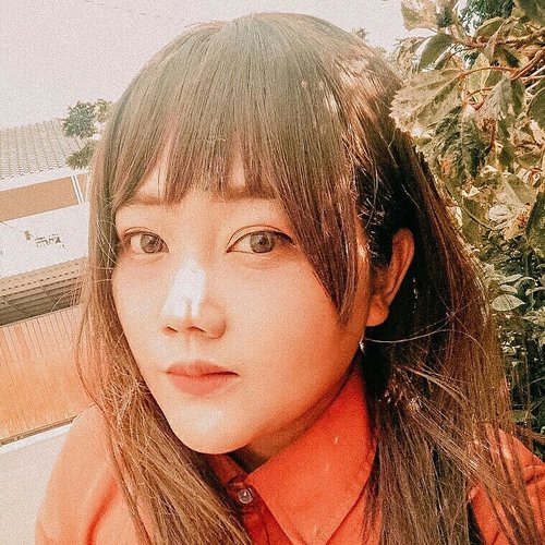 """<div class=""""photoCaption"""">Happy Weekend!Have a good day all~yuk tetep lakukan sesuatu yg bermanfaat........Tags : #ブロガー #いいね #フォロー返す #相互フォロー #相互フォロー100 #ネットアイドル #いいねおねがいします #いいねお願いしま #いいね歓迎 <a class=""""pink-url"""" target=""""_blank"""" href=""""http://m.clozette.co.id/search/query?term=lfl&siteseach=Submit"""">#lfl</a> <a class=""""pink-url"""" target=""""_blank"""" href=""""http://m.clozette.co.id/search/query?term=lfl&siteseach=Submit"""">#lfl</a>💛  #팔로우  #선팔  #맛팔  #좋아요  #일상  #데일리룩  #옷스타그램  #패션  <a class=""""pink-url"""" target=""""_blank"""" href=""""http://m.clozette.co.id/search/query?term=likeforlike&siteseach=Submit"""">#likeforlike</a>  <a class=""""pink-url"""" target=""""_blank"""" href=""""http://m.clozette.co.id/search/query?term=likeback&siteseach=Submit"""">#likeback</a>  <a class=""""pink-url"""" target=""""_blank"""" href=""""http://m.clozette.co.id/search/query?term=lfl&siteseach=Submit"""">#lfl</a>❤  <a class=""""pink-url"""" target=""""_blank"""" href=""""http://m.clozette.co.id/search/query?term=l4l&siteseach=Submit"""">#l4l</a>   #ヘアスタイル   #メイクアップ  #フォロワー募集  #팔로우  #선팔  #맛팔  #좋아요  #일상  #데일리룩  #옷스  <a class=""""pink-url"""" target=""""_blank"""" href=""""http://m.clozette.co.id/search/query?term=charisceleb&siteseach=Submit"""">#charisceleb</a>  <a class=""""pink-url"""" target=""""_blank"""" href=""""http://m.clozette.co.id/search/query?term=clozetteid&siteseach=Submit"""">#clozetteid</a></div>"""