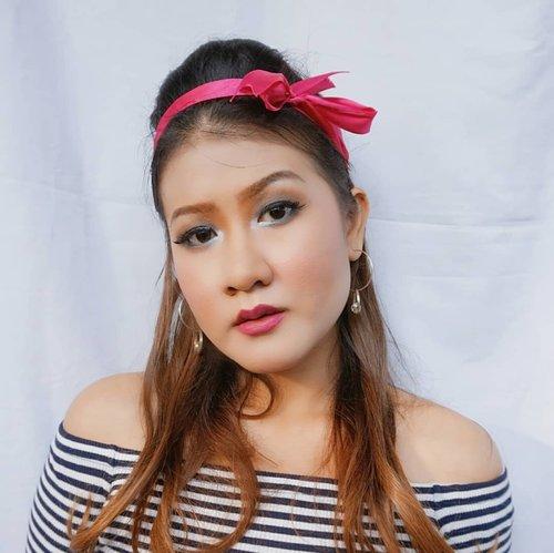 Yukkk ikutan @syalomitahutagao @sysonetea @wennykt dan follow @panasonicbeautyid  #clozetteid #PanasonicBeautyStayinStyle #PanasonicBeautyID #BeautifullySmart  #blogger #makeupjunkie #makeupforever #makeuplover #makeupoftheday #makeuptalk  #makeupblog #makeupblogger #makeuplife #makeupdolls  #makeupart  #makeup #makeupaddict #makeupartist  #like4likeback #likeforlikeback