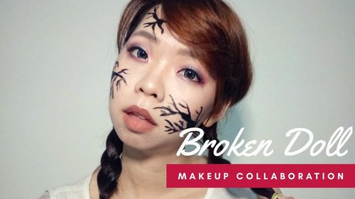 "<div class=""photoCaption"">BROKEN DOLL 