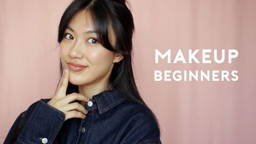 5 Makeup Tips for Beginners & Teens I WISH I KNEW! - YouTube
