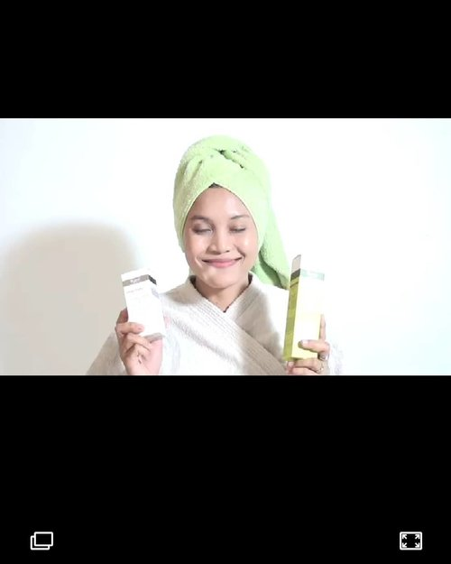 Mama dikirimin produk dari @clozetteid Produk The Plant Base menggunakan bahan-bahan alami dari korea tanpa menggunakan senyawa kimia yang berbahaya untuk kulit wajah. Harganya terjangkau untuk produk asli korea.Produknya tersedia secara Eksklusif di @salubritas.indonesiaReview @theplantabase.id sudah ada di youtube mama ya, Silahkan klik link di bio.. #Clozetteid #theplantbaseXClozetteIdReview #inlovewithnature #theplantbase #Clozetteidreview