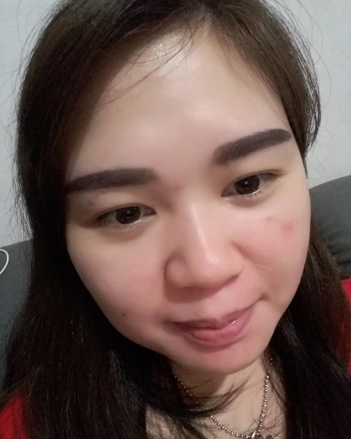 "<div class=""photoCaption"">Brow syndrome 😍😍😍... Let u guess disulam atau bukan? 😆<br /> Thanks @browsyndrome @angeline.zhuang uda jadiin hari gw perfect dgn brow ala KOREA yg perfect jg 😚😚😚.. Brow shaping by @browsyndrome yg perfect banget mirip dengan alis yg disulam plus diajarin jg gmn caranya ngegambar alis spy perfect.. recommended 👍👍👍<br /> Jd mikir pgn sulam alis deh krn hasilnya bagus banget plus ga usa repot2 ngegambar alis lg 😅<br />  <a class=""pink-url"" target=""_blank"" href=""http://m.id.clozette.co/search/query?term=brow&siteseach=Submit"">#brow</a> <a class=""pink-url"" target=""_blank"" href=""http://m.id.clozette.co/search/query?term=browsyndrome&siteseach=Submit"">#browsyndrome</a> <a class=""pink-url"" target=""_blank"" href=""http://m.id.clozette.co/search/query?term=perfectday&siteseach=Submit"">#perfectday</a> <a class=""pink-url"" target=""_blank"" href=""http://m.id.clozette.co/search/query?term=perfectbrow&siteseach=Submit"">#perfectbrow</a> <a class=""pink-url"" target=""_blank"" href=""http://m.id.clozette.co/search/query?term=sulamalis&siteseach=Submit"">#sulamalis</a> <a class=""pink-url"" target=""_blank"" href=""http://m.id.clozette.co/search/query?term=gambaralis&siteseach=Submit"">#gambaralis</a> <a class=""pink-url"" target=""_blank"" href=""http://m.id.clozette.co/search/query?term=perfect&siteseach=Submit"">#perfect</a> <a class=""pink-url"" target=""_blank"" href=""http://m.id.clozette.co/search/query?term=browshaping&siteseach=Submit"">#browshaping</a> <a class=""pink-url"" target=""_blank"" href=""http://m.id.clozette.co/search/query?term=learnhowtodrawperfectly&siteseach=Submit"">#learnhowtodrawperfectly</a> <a class=""pink-url"" target=""_blank"" href=""http://m.id.clozette.co/search/query?term=thankyou&siteseach=Submit"">#thankyou</a> <a class=""pink-url"" target=""_blank"" href=""http://m.id.clozette.co/search/query?term=selfie&siteseach=Submit"">#selfie</a> <a class=""pink-url"" target=""_blank"" href=""http://m.id.clozette.co/search/query?term=selca&siteseach=Submit"">#selca</a> <a class=""pink-url"" target=""_blank"" href=""http://m.id.clozette.co/search/query?term=clozette&siteseach=Submit"">#clozette</a> <a class=""pink-url"" target=""_blank"" href=""http://m.id.clozette.co/search/query?term=clozetteid&siteseach=Submit"">#clozetteid</a> <a class=""pink-url"" target=""_blank"" href=""http://m.id.clozette.co/search/query?term=beauty&siteseach=Submit"">#beauty</a> <a class=""pink-url"" target=""_blank"" href=""http://m.id.clozette.co/search/query?term=like&siteseach=Submit"">#like</a> <a class=""pink-url"" target=""_blank"" href=""http://m.id.clozette.co/search/query?term=likeforlike&siteseach=Submit"">#likeforlike</a></div>"
