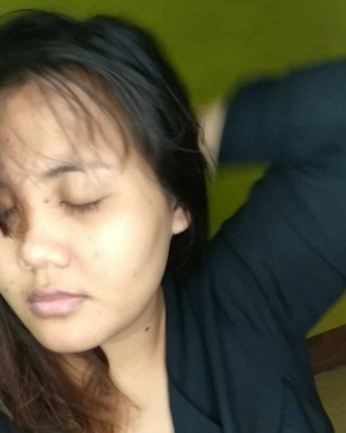 iseng.   #makeup #mymakeup #tiktokindonesia #tiktokmakeup #tiktokmagic #clozette #clozetteid #beautybloggerid