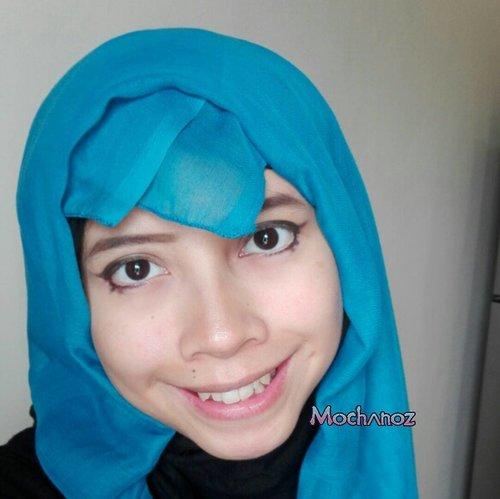 Konbanwa minna san 😆😆😆 gomen nee cuti awal pregnant blm maksimal jg makeup nya hikz😂😂😂 tp kgn bgt buat berkarya. . Anime Style ...🎌🎌 #anime #animefreak #animeaddict #animelover #cosplay #cosplayerindonesia #cosplayer #hijabcosplaygallery #hijabcosplay #cosplaymakeup #makeupcharacter #makeup #hijabcosplayerindonesia #otaku #otakuindonesia #animeshop #indocosugram #makeupanime #animefashion #hijabcosplayer #clozetteid #cosplayerhijab #animemakeup #mangamakeup #cosplayhijab #instaanime #animestyle #japanesestyle