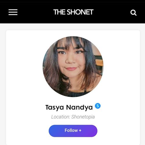 "<div class=""photoCaption"">Kindly follow me at theshonet.com @theshonet for the latest and exclusive content from yours truly ❤ <a class=""pink-url"" target=""_blank"" href=""http://m.clozette.co.id/search/query?term=theshonet&siteseach=Submit"">#theshonet</a>  <a class=""pink-url"" target=""_blank"" href=""http://m.clozette.co.id/search/query?term=theshonetinsiders&siteseach=Submit"">#theshonetinsiders</a>   <a class=""pink-url"" target=""_blank"" href=""http://m.clozette.co.id/search/query?term=makeup&siteseach=Submit"">#makeup</a>  <a class=""pink-url"" target=""_blank"" href=""http://m.clozette.co.id/search/query?term=beauty&siteseach=Submit"">#beauty</a>  <a class=""pink-url"" target=""_blank"" href=""http://m.clozette.co.id/search/query?term=makeupaddict&siteseach=Submit"">#makeupaddict</a>  <a class=""pink-url"" target=""_blank"" href=""http://m.clozette.co.id/search/query?term=makeupjunkie&siteseach=Submit"">#makeupjunkie</a>  <a class=""pink-url"" target=""_blank"" href=""http://m.clozette.co.id/search/query?term=motd&siteseach=Submit"">#motd</a>  <a class=""pink-url"" target=""_blank"" href=""http://m.clozette.co.id/search/query?term=makeuplover&siteseach=Submit"">#makeuplover</a>   <a class=""pink-url"" target=""_blank"" href=""http://m.clozette.co.id/search/query?term=instamakeup&siteseach=Submit"">#instamakeup</a>  <a class=""pink-url"" target=""_blank"" href=""http://m.clozette.co.id/search/query?term=skincare&siteseach=Submit"">#skincare</a>  <a class=""pink-url"" target=""_blank"" href=""http://m.clozette.co.id/search/query?term=skincareaddict&siteseach=Submit"">#skincareaddict</a>  <a class=""pink-url"" target=""_blank"" href=""http://m.clozette.co.id/search/query?term=skincareaddiction&siteseach=Submit"">#skincareaddiction</a>  <a class=""pink-url"" target=""_blank"" href=""http://m.clozette.co.id/search/query?term=skincareproducts&siteseach=Submit"">#skincareproducts</a>   <a class=""pink-url"" target=""_blank"" href=""http://m.clozette.co.id/search/query?term=wakeupandmakeup&siteseach=Submit"">#wakeupandmakeup</a>  <a class=""pink-url"" target=""_blank"" href=""http://m.clozette.co.id/search/query?term=clozetteid&siteseach=Submit"">#clozetteid</a>   <a class=""pink-url"" target=""_blank"" href=""http://m.clozette.co.id/search/query?term=tasyamakeuppreference&siteseach=Submit"">#tasyamakeuppreference</a>  <a class=""pink-url"" target=""_blank"" href=""http://m.clozette.co.id/search/query?term=beautychannelid&siteseach=Submit"">#beautychannelid</a>  <a class=""pink-url"" target=""_blank"" href=""http://m.clozette.co.id/search/query?term=beautybloggerindonesia&siteseach=Submit"">#beautybloggerindonesia</a>  <a class=""pink-url"" target=""_blank"" href=""http://m.clozette.co.id/search/query?term=bloggerceria&siteseach=Submit"">#bloggerceria</a>  <a class=""pink-url"" target=""_blank"" href=""http://m.clozette.co.id/search/query?term=ragamkecantikan&siteseach=Submit"">#ragamkecantikan</a>  <a class=""pink-url"" target=""_blank"" href=""http://m.clozette.co.id/search/query?term=tampilcantik&siteseach=Submit"">#tampilcantik</a>  <a class=""pink-url"" target=""_blank"" href=""http://m.clozette.co.id/search/query?term=indonesianbeautyblogger&siteseach=Submit"">#indonesianbeautyblogger</a>  <a class=""pink-url"" target=""_blank"" href=""http://m.clozette.co.id/search/query?term=indobeautysquad&siteseach=Submit"">#indobeautysquad</a>  <a class=""pink-url"" target=""_blank"" href=""http://m.clozette.co.id/search/query?term=beautybloggertangerang&siteseach=Submit"">#beautybloggertangerang</a>  <a class=""pink-url"" target=""_blank"" href=""http://m.clozette.co.id/search/query?term=bloggermafia&siteseach=Submit"">#bloggermafia</a>   <a class=""pink-url"" target=""_blank"" href=""http://m.clozette.co.id/search/query?term=kbbvfeatured&siteseach=Submit"">#kbbvfeatured</a>   <a class=""pink-url"" target=""_blank"" href=""http://m.clozette.co.id/search/query?term=monolidmakeup&siteseach=Submit"">#monolidmakeup</a></div>"