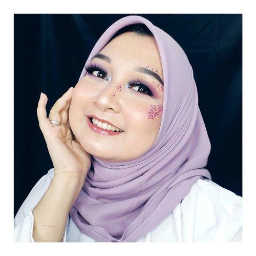 Resep membuat batagor! ⬇️⬇️⬇️⬇️⬇️BELI AJA LAH!#clozetteid #dirumahaja #makeuplook #editoriallook #fancy #instagram🧕 @lozyhijab