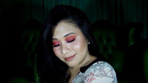 Press ▶️ 5 Gincu NUDE Favorite Kicas (Produk Lokal Indonesia) : • @eminacosmetics Creamatte - 03 Mauvelous • @ltpro_official Long Lasting Matte Lip Cream - 03 • @wardahbeauty Exclusive Matte Lip Cream - 15 Pinky Plumise • @blpbeauty Lip Coat - Maple Waffle • @zap_beauty Lip Matte - 030 Spice ~ #eminacosmetics #ltpro #longlastingmattelipcream #wardah #wardahexclusivemattelipcream #BeAdored #BLPBeauty #ZapBeauty #LipMatte #Lipcream #Lipstick  #ClozetteID #MakeupLover #makeuplovers #makeupartist #makeupjunkie #makeupblogger #beautylover #beautyblog #mua #beautygram #beautybloggerpage #indobeautygram #indobeautyblogger #beautybloggerindonesia #BeautyBloggerIndo #lumixindonesia #100daysofmakeup #tampilcantik  #makeuptutorial