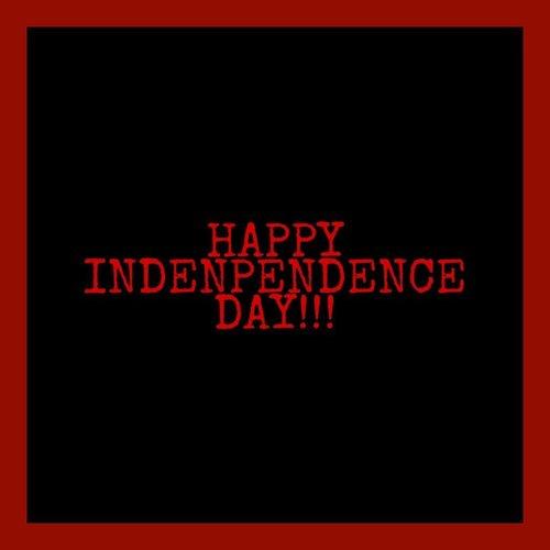 And happy birthday to myself!!! . . . . . #IndonesianIndependenceDay #clozetteID #merdeka #kemerdekaan #hutri72 #dirgahayuindonesia #agustusan #happyindependenceday #sayaindonesia