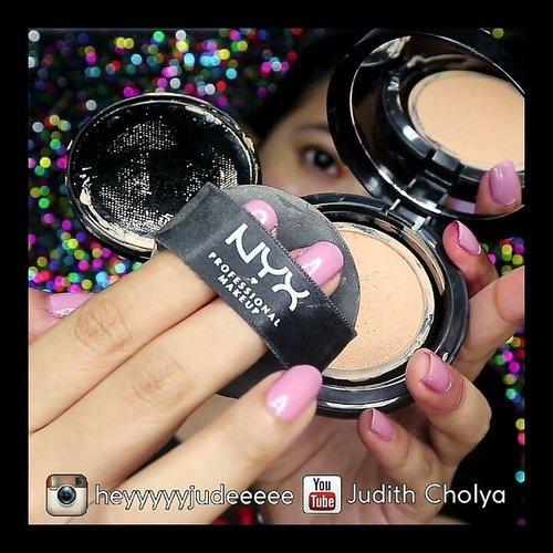 Duet maut cushion NYX + powder PIXY = kedempulan dunia 😝 . . Product details: 💀 @clinelleid WhitenUp Brightening Day Cream SPF20 💀 @nyxcosmetics_indonesia Total Control Mesh Cushion Foundation - 07 Tan 💀 @indonesia_etudehouse Dear Darling Tint 💀 @pixycosmetics Make It Glow Silky Powdery Cake - 301 kayaknya sih Medium Beige 💀 @catrice.cosmetics Professional Techniques Makeup Palette 💀 @qlcosmetic Eyebrow Cream 💀 @pixycosmetics Lip Cream - Sweet Choco 💀 @keepcool_global and Shine Mist . . Gausah tonton ampe abis, beler bat muka w cape bgt begadang filming ga tidur wkwk . . . . . . . . . . #indobeautysquad #Bloggirlsid #BeautygoersID #Beautiesquad #Clozetteid #Beforeafter #bvloggerid #muajakarta #indobeautygram #instabeauty #bunnyneedsmakeup #BeautyChannelID #setterspace #makeuptutorial #tutorialmakeup #ivgbeauty #makeupjunkie #viral #viralvideo #cushion #cushionfoundation #NYXcosmeticsID