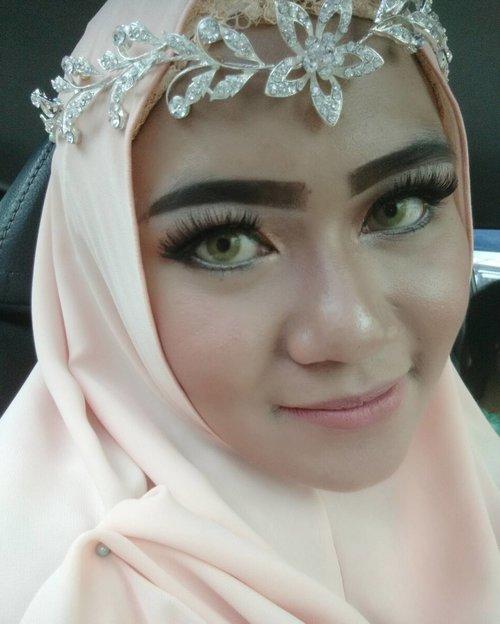 Jengkennes.com deindex google gara2 Saya sembarangan pasang iklan.. Sedih banget siih.. tapi senyumin aja lah ya.. Tetep ngeblog Kok Saya.. migrasi dari WordPress ke blogger.. Semangat Saya.. Jengkenness.com bakal reborn 😁😁😁 #jengkenness #clozetteid #clozette #beautyblogger #blogger #bloggerindonesia #makeupblogger
