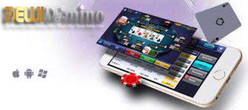http://202.95.10.185 DewiDomino merupakan Agen BandarQ QQ Online Resmi Terpercaya Indonesia dan Situs Poker V 88 Pakai Uang Asli Deposit Judi Via Pulsa,OVO,GOPAY,Bandar Capsa Susun,Domino, Adu Q Domino99 dan Ceme Terbaik