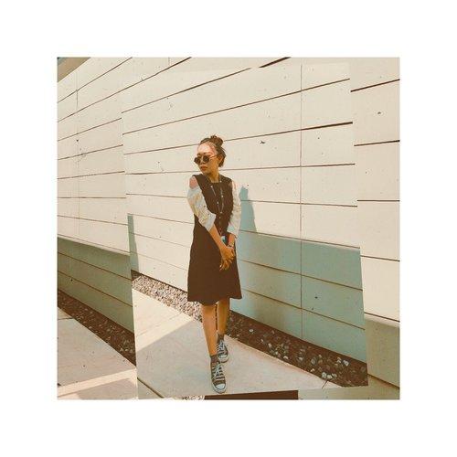 • 🌞 • #clozetteid