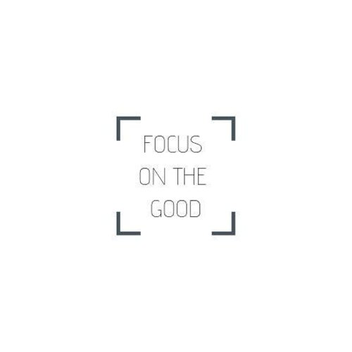 """FOCUS ON THE GOOD Yang gak """"good"""" cuekin aja. Because yang gak """"good"""" kalau di good in juga akhirnya bad juga. Jadi mending di """"bad"""" in sejak dini aja. Gitu kisanak pesan saya malam ini.fokus aja sama yang baik - baik karena yang gak baik cuman SAMPAH!Sekian dan terimakasih #ClozetteID #clozetteid #livesgram#instagram#instagramfeed#live#quotestoliveby #quoteslife #quotesaboutlife #focusonthegood#letskeepdream"""