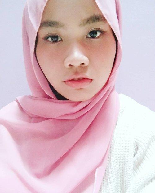 #ClozetteId #COTW #RamadhanFreshFace #starclozetter