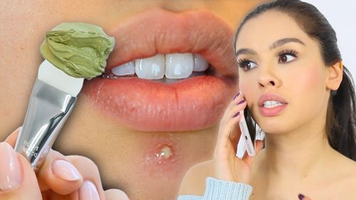 10 SKINCARE MISTAKES YOU'RE MAKING *life changing* - YouTube