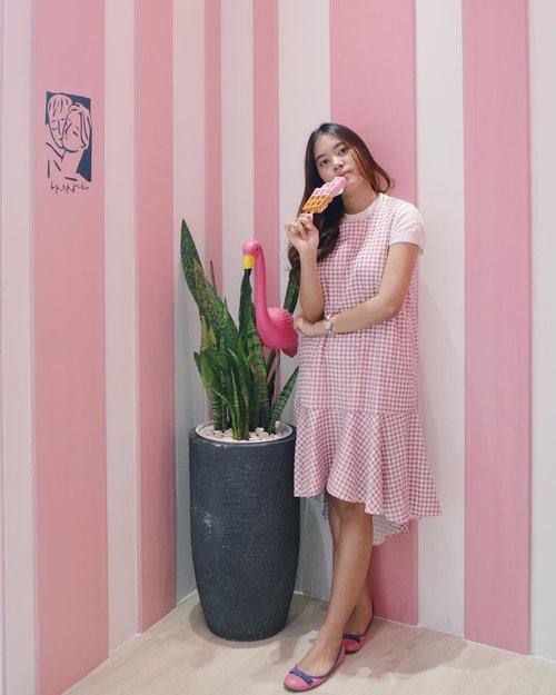 . . . . .  #fashionpost #instastyle #fblogger #lookbook #fashionlover #outfitoftheday #ootdshare #lookoftheday #mylook #interior #instahome #homedecor #interior4all #decoration #interiores #homestyle #interiors #inredning #archilovers #instanesia #thebeautyofindonesia #journesia #jalanjalanbah #ig_indonesia #ig_jakarta #nikonphotography #clozetteid #ggrep #ggrepstyle #focalmarked
