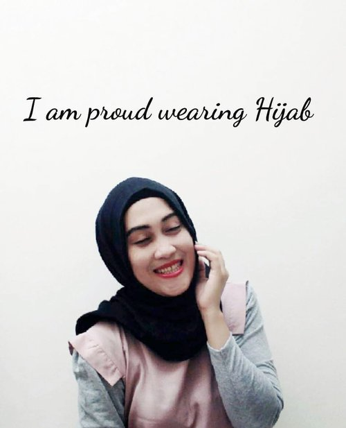 Counting down to #worldhijabday 💞#clozetteid #hijabstyle #hijabfashion #hijabmodesty #andiyaniachmad #februarybirthday #februarybaby #1302 #saturdayvibes #saturdaymood #alhamdulillah
