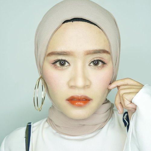 "Maybe it is our imperfections which make us so perfect for one another."" —Emma—#blogger #bloggerindonesia #bloggerstyle #clozetteid #shenyue #stylekorea #bloggerpost"