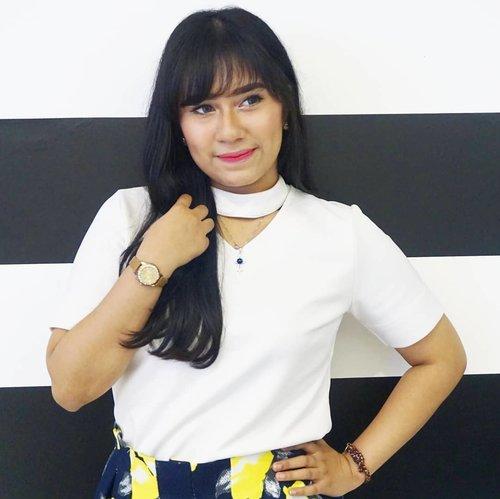 Hey kamu! Waspadah boleh, Panik JANGAN yah!!! #PakaiFotoLama . . . . . . . #Blessed #Faith #bibleverse #bible #biblejournaling #biblequotes #prophetic #biblestudy #InspirasiKristen #ArmyJesus #Faith #bibleverse  #ClozetteID #Indobeautysquad #Makeuptutorial  #beautyblogger #Jakartabeautyblogger  #tampilcantik #blogger #tampilcantik #blogger #tampilcantik #likeforlikes @jesusarmyid #like4likes #likeforlikeback #photooftheday #follow #followforfollowback @makassar_iinfo #Corona #VirusCorona