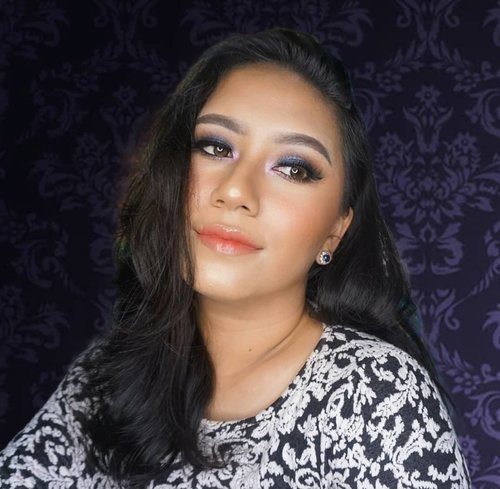 So do not fear,for I am with you do not be dismayed, for I am your God. I will strengthen you and help you I will uphold you with my righteous right hand.  - Isaiah 41:10 - . . . . . . . . . . . . . . . #makeup #beauty #beautyblogger #indonesiabeautyblogger #indobeautygram #bblogger #asianblogger #bbloggers #like #like4like #follow #instabeauty #followforfollow #likeforlike #makeupindo #makeupindonesia#l4l #like #YossiMakeup #ClozetteID #Makeuptutorial  #indovidgram #IVGBeauty #Indonesiabeautyvlogger #motd #youtuberindonesia #youtuber #beautybloggerindonesia #Beautynesiamember #BloggerMafia