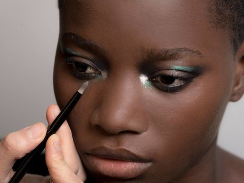 How to Wash Your Makeup Brushes Like a Pro