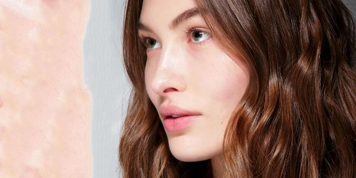Why Face Oil Will Give You the Best Damn Skin of Your Life