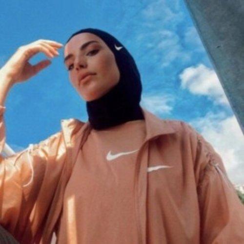 4 Jenis Hijab yang Tepat untuk Olahraga