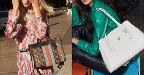 15 Designer Bags Our Editors Are Buying in 2020 and You Should, Too
