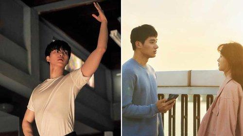 5 Serial TV Seru yang Bakal Rilis Bulan Maret Ini di Netflix: Nggak Sabar Nunggunya!